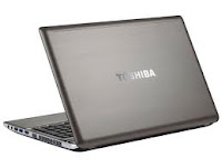 Toshiba P850-1009X driver for  win 8