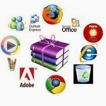 http://www.allpcsoftwares51.blogspot.com