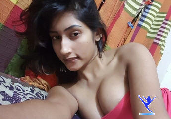 Nude indian teen girl hidden camm