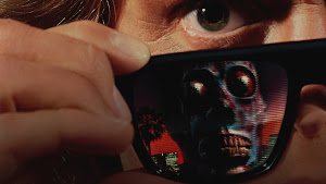 They Live 1988 Greek subs