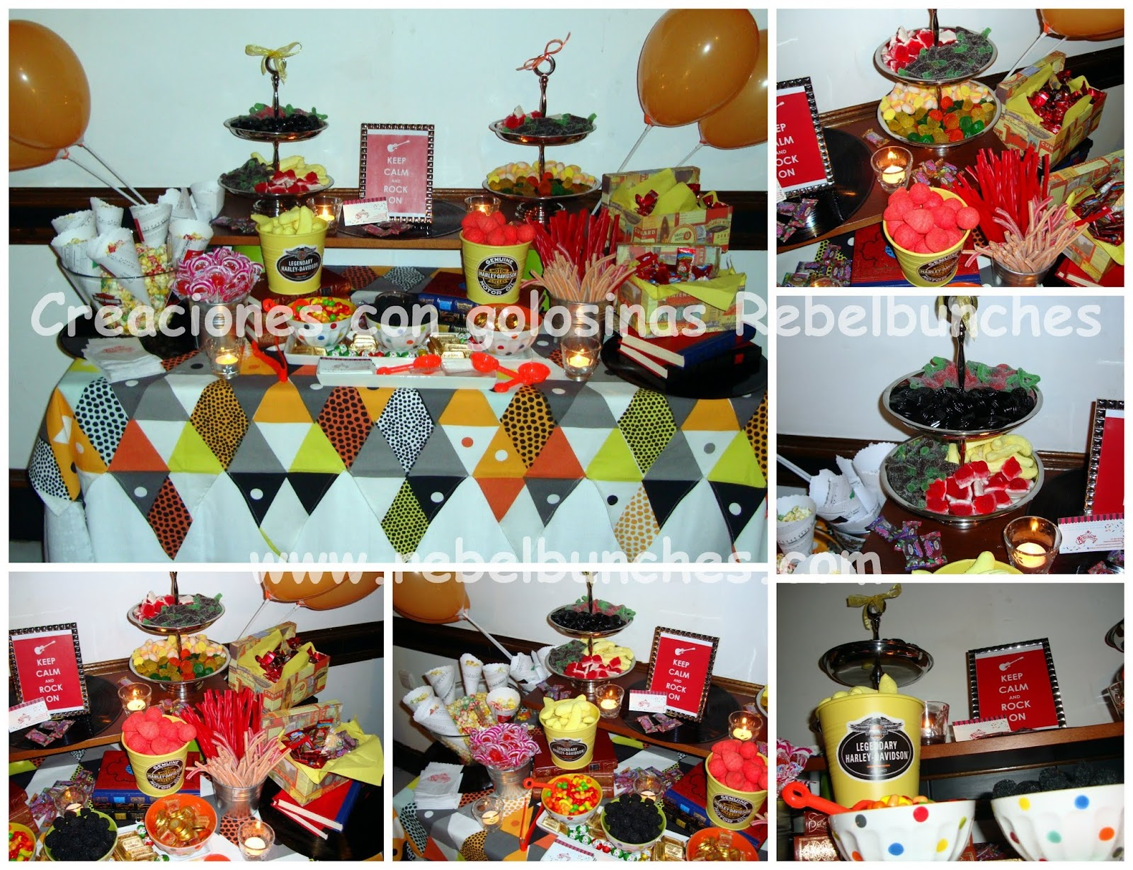 Z14+-+Candy+Buffet+Jose+Sevilla.jpg