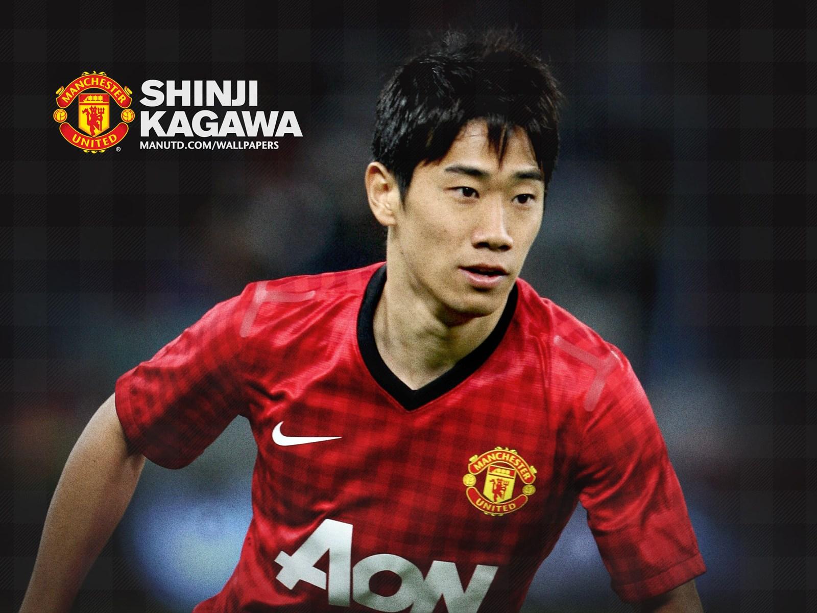 http://2.bp.blogspot.com/-dvxI4dN_Crc/UFbAghSnueI/AAAAAAAAAD0/PowrnXDoQZU/s1600/Shinji+Kagawa+wallpapers.jpeg
