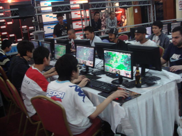 what cause playing dota to the student Research study dota - download there are studies that getting addicted in playing computer games affects their studies and this is the cause why they are lying to their what are the factors that contribute to the growth of student's addiction in playing dota why do students.