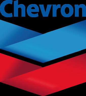 Lowongan PT Chevron Indonesia 2014
