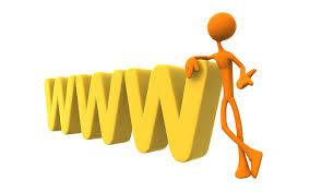 Pengertian Simple Tentang www