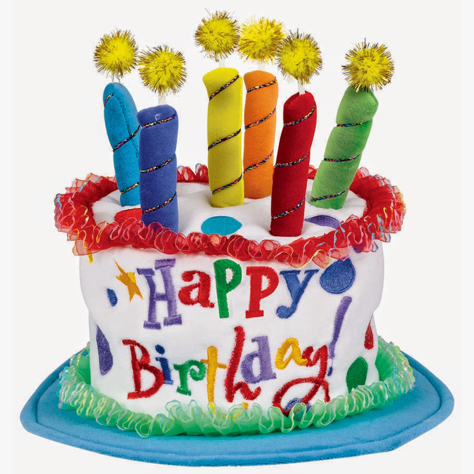 Happy birthday greetings for birthday kristyandbryce Choice Image