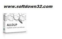 AllDup 3.3.25
