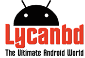 Lycanbd - Android Games, Apps, Ringtones, Wallpapers