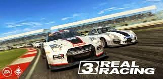 5 Best Racing Games for Android