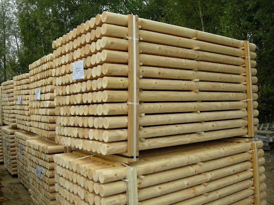 Que significa soñar con madera