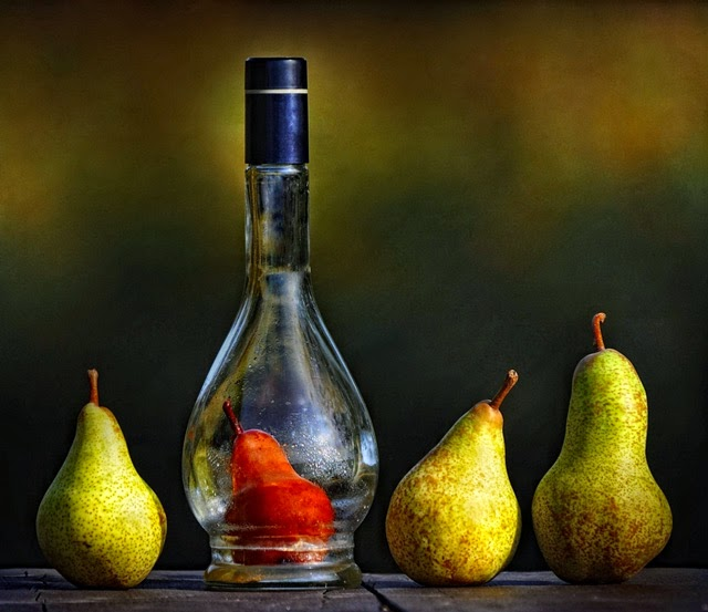 http://1x.com/photo/38200/category/still-life/popular-ever/sarhos