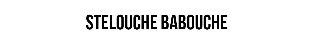 SteloucheBabouche