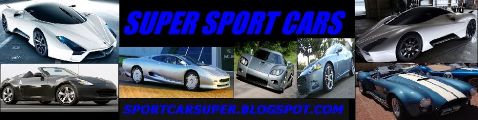 SPORT-CAR-SUPER - History, Pictures, pics, Reviews, Info, engines, luxury cars, and, much, more!!