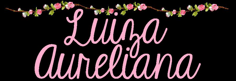 Luiza Aureliana