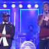 "will.i.am e Cody Wise apresentam ""It's My Birthday"" no The Tonight Show"