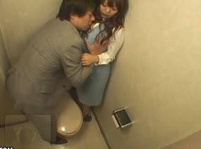 Hiếp Dâm Nhân Viên Ở Nhật, Phim Ma, Phim Hay, Phim Mới