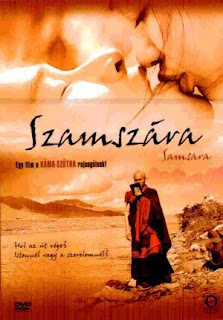 Cám Dỗ - Samsara