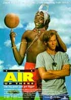 The Air Up There (1994) DVDRip Subtitulados