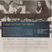 PIMCO StocksPlus Funds: Investment Ad