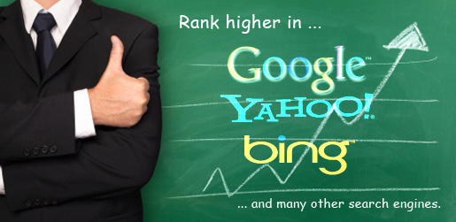 Top 16 Best SEO Tips of 2013 at ultimatechgeek.com