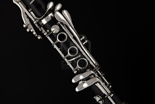 Chinelo Música Popular Morelense Partitura de Clarinete e instrumentos en clave de sol by Irving López Nuevo Colaborador del Blog