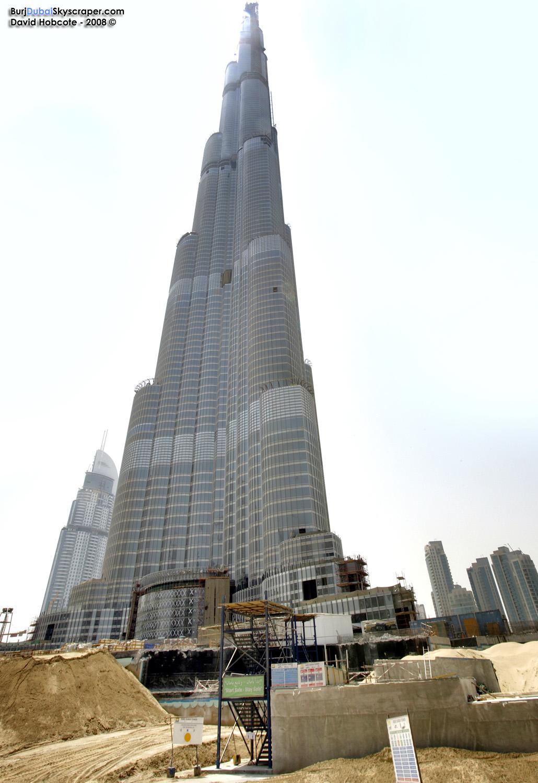 http://2.bp.blogspot.com/-dwG8YbspAD4/Tc4TA5s1_bI/AAAAAAAACiA/seItt2MWPOk/s1600/Burj_Dubai+%25283%2529.jpeg