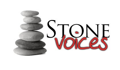 Amostra Gratis Assinatura Da Revista Stone Voices
