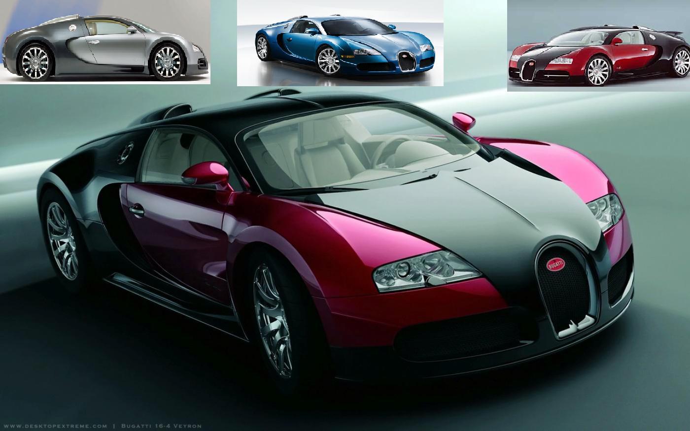 The Big Bang Master Most Expensive Cars Wallpaper