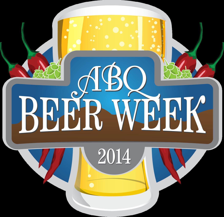 albuquerque beer scene 2014