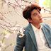"""2PM divulga prévia de """"Spring~ Goodbye Again"""""""