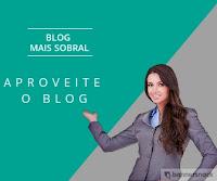 Blog Mais Sobral