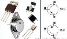 Belajar Elektronika dan Instrumentasi
