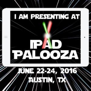 iPadpalooza