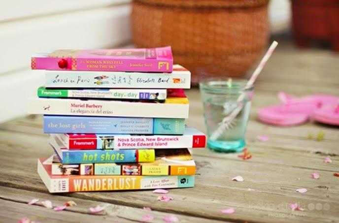 Vanessa Vieira, Anne, Pensamentos, livros, literatura, dicas de leitura