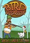 http://cinequetar.blogspot.mx/2014/03/descarga-bird-assassin-pc-full.html