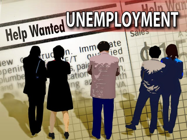 Rules for Unemployment Insurance