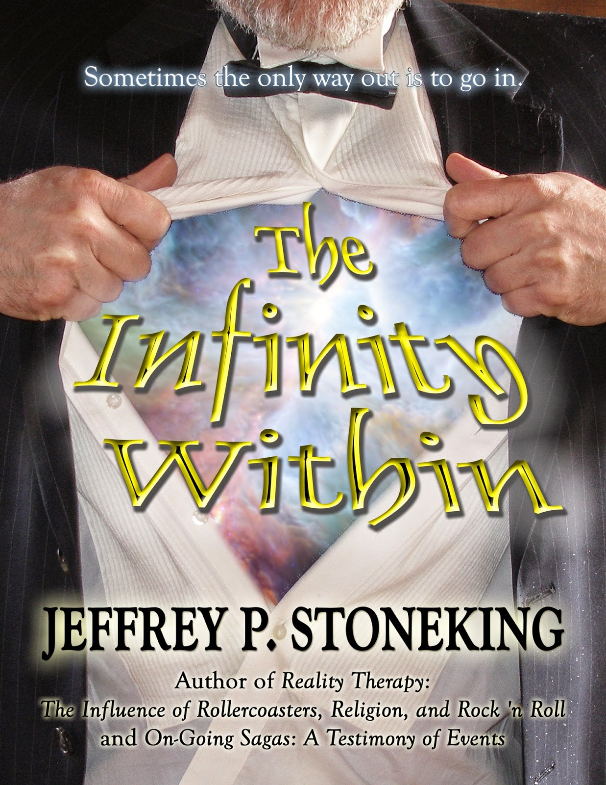 http://www.amazon.com/The-Infinity-Within-Jeffrey-Stoneking-ebook/dp/B00JFHST3E/ref=sr_1_1?ie=UTF8&qid=1396900941&sr=8-1&keywords=stoneking+kindle