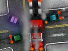 Trafik Kontrol 12 Oyunu