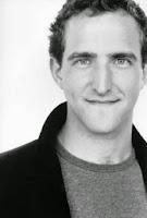 Will Greenberg