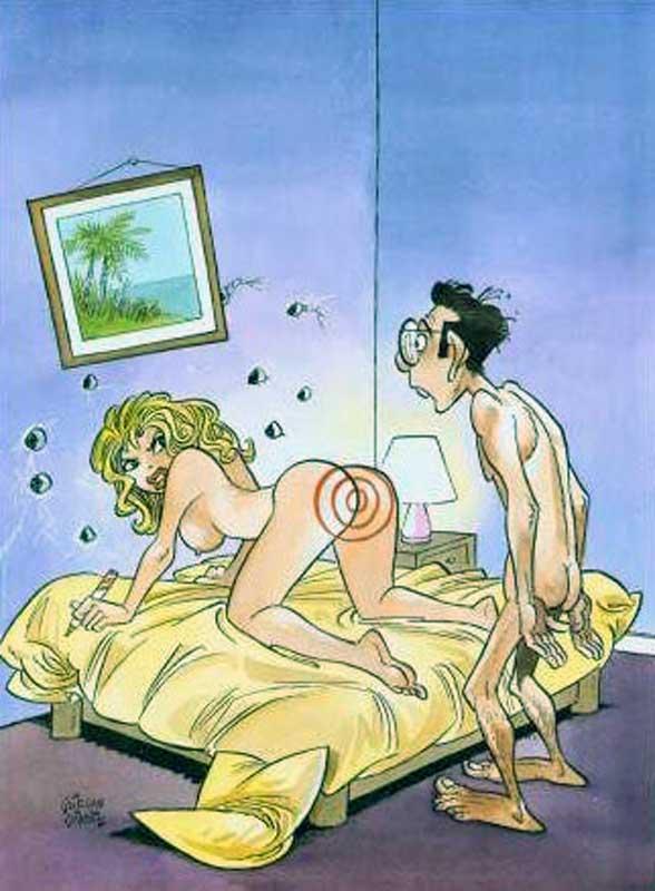 eroticheskoe-chastnoe-foto-sisek