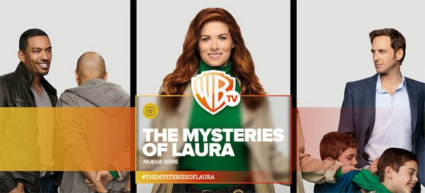 NUEVA-SERIE-WARNER-CHANNEL-THE-MYSTERIES-OF-LAURA