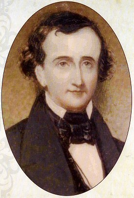 the early years in poetry of edgar allan poe Edgar allan poe known as the american author and poet of the romantic movement, poe rose to critically acclaim for his poetry and short stories by the early 1800's.
