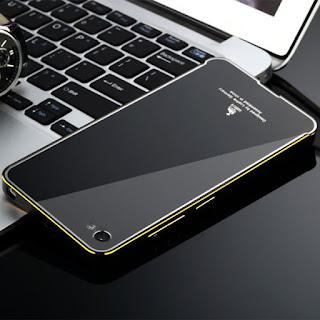 Kualitas hp lenovo terbaik harga murah - Smartphone Android Berkualitas, htc, motorola, google nexus, samsung, nokia, blackberry, lg, apple, one plus, sony, asus, microsoft, imo, acer, evercoss, smartfren, lenovo, xiaomi, advan, oppo, vivo, huawei, coolpad, infinix, mito, zte, Kualitas hp lenovo terbaik harga murah, Smartphone Android Berkualitas