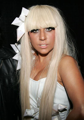 Lady Gaga Costume,Lady Gaga Phenomenon,Lady GaGa,Celebrity Styles
