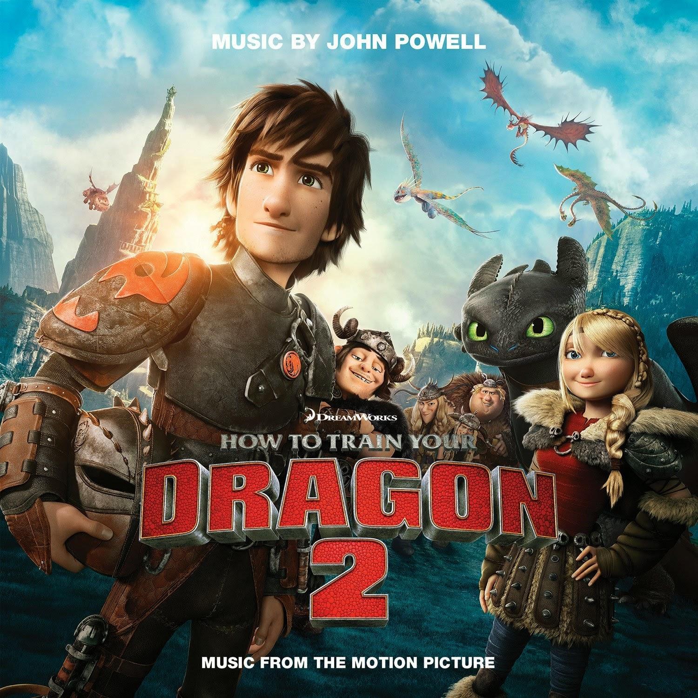 http://www.alquimiasonora.com/2014/06/john-powell-como-entrenar-tu-dragon-2.html