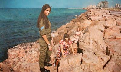 mujeres-playa