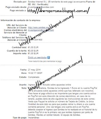 Comprobante-de-pago-panel-sondea-mayo-2014