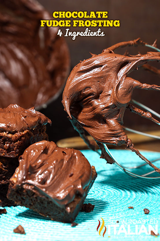 http://www.theslowroasteditalian.com/2015/07/chocolate-fudge-frosting-recipe.html