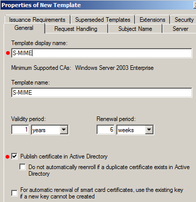 how to send encrypted email in outlook 2010