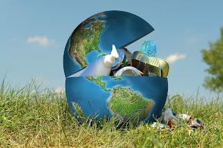 hulladék, szemét, tudatos hulladék kezelés, szemetelés tudatos,